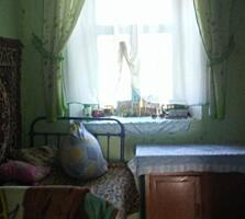 Продам дом с. Терновка 8.000$