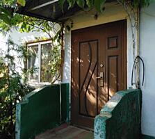 Продается жилой дом в Терновке, ул. Чкалова, 17 соток