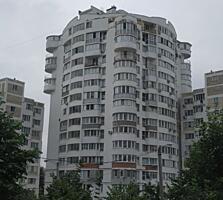 Apartament – str. Ion Dumeniuc
