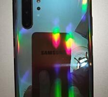 Продам Samsung Galaxy Note 10+ 12/256