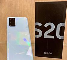 Samsung Galaxy S9 # S9+# Note 9 # S10 # S10 # S10e # S20 # S20+
