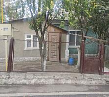 Продам полдома (р-н Байдукова) 14500 евро торг