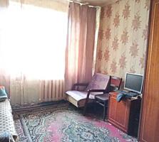 Apartament conditii proprie