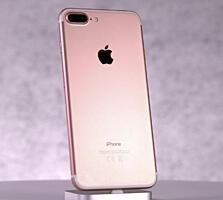 Продам IPhone 7+ 32 гб