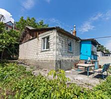 Se vinde casă, amplasată în sect. Poșta Veche! Imobilul este ...