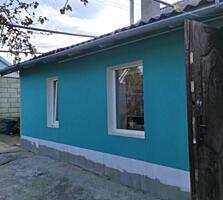 Продается дом Бородинка