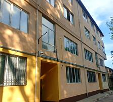 Apartament 40 mp - str. Costiujeni