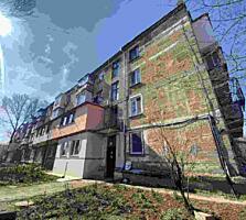Apartament 30 mp - str. Pandurilor