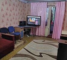 Apartament 50 mp - str. Igor Vieru