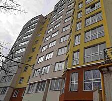 Apartament 78 mp - str. Mircea cel Bătrân