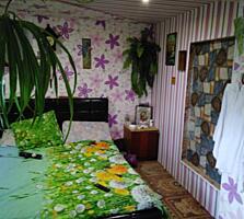 Продается жилой дом в Карагаше, ул. Днестровская 19 соток