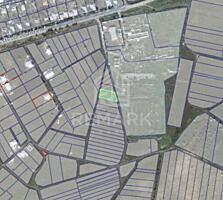 Se vinde teren agricol, amplasat în r. Orhei, în s. Peresecina!! ...