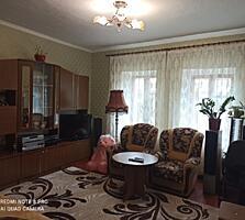Нижний Кировский отдельный уютный теплый дом удобства двор участок