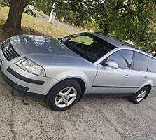 Продам Passat B5+ 2005 год