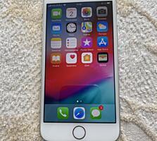 Apple iPhone 8 64Gb Silver CDMA+GSM+4G LTE 219$