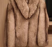 Продаю вещи из личного гардероба