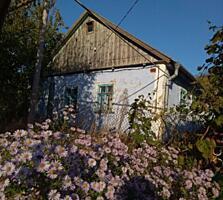 Продается дом в п. Колосово