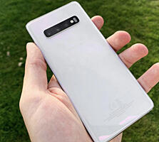 Продам DUAL SIM Samsung Galaxy S10 8/128