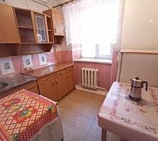 Асаки, угол Докучаева, отличное место, 1-комнатная, хорошее состояние!