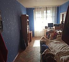 Центр ИДК 3ком 2/5 котельцовый дом два балкона топг