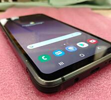 Продам Защищённый смартфон Samsung Galaxy S8 Active 4/64 GSM
