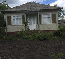 Vând urgent!!! Elizaveta, 5 km de la Bălți