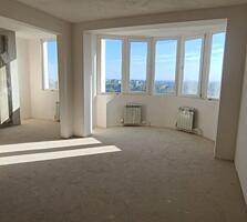 Продается 4-комнатная квартира, новострой 159кв. м 9/11 Торг