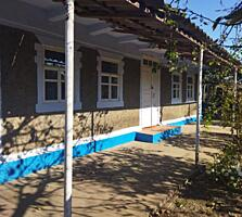 Продам Дом в с. Катериновка, Каменского района