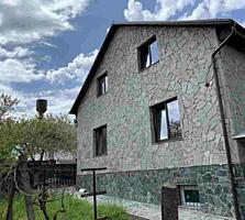 Casa 155 mp - str.Dumbrava