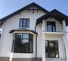 Casa 180 mp - str. Mihail Odatiuc
