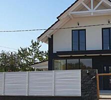 Casa 140 mp - Dumbrava