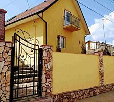 Casa 145 mp - str. Hirtoape