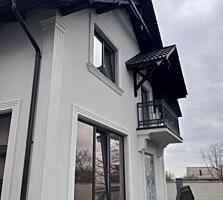 Casa 136 mp - Dumbrava