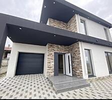 Casa 220 mp - Durlesti, Poiana Domneasca