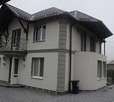 Casa 150 mp - com. Gratiesti