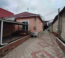 Casa 68 mp - str. Tatarbunar