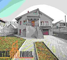 Casa 167 mp - str. Cantinei