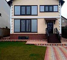 Casa 200 mp - str. Petru Ungureanu