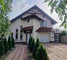 Casa 220 mp - str. Durlesti