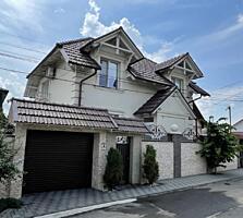 Casa 151 mp - Ciocana