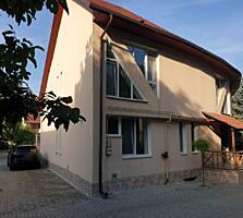 Casa 240 mp - str. Nicolae Costin
