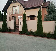 Casa 240 mp - com. Gratiesti