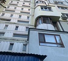 Apartament 53 mp - str. Alecu Russo