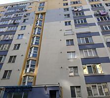 Apartament 85 mp - str. Alba Iulia