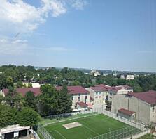 Apartament 54 mp - str. Ioana Radu