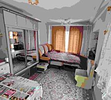Apartament 25 mp - bd. Decebal