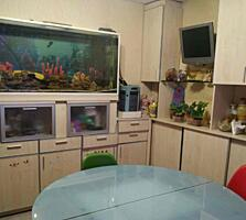 Apartament 83 mp - str. Petricani