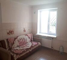 Apartament 34 mp - str. Maria Dragan
