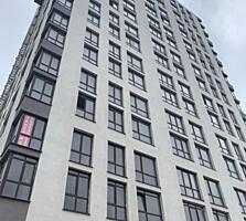 Apartament 35 mp - str. Ivan Zaikin