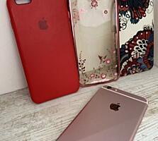 ПРОДАМ iphone 6s + plus 64 GB.. CDMA/GSM состояние 10/10